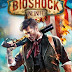 BioShock Infinite Free Download Game
