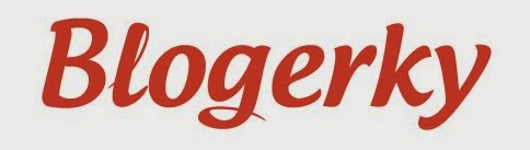 Blogerky.cz