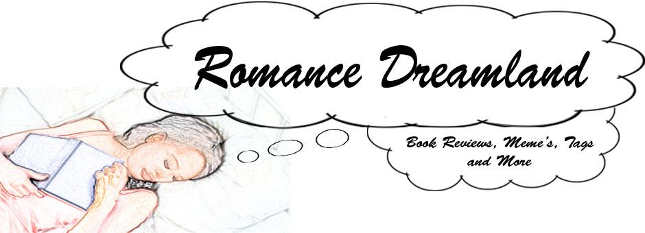 Romance Dreamland