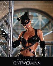 Film Žena mačka download besplatne slike pozadine za mobitele