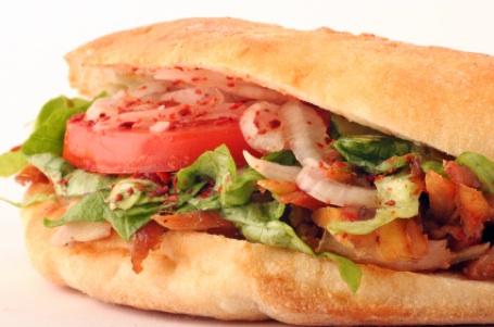 Doner Kebab Png Bar Doner Kebab Falconeti