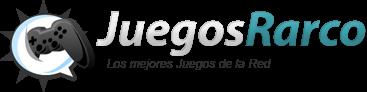 JuegosRarco