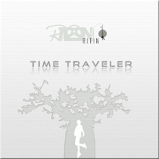 Ritin - Time Traveler / 좋은 날