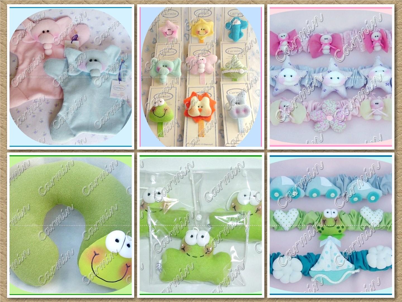 Carm n divertidos accesorios para beb s for Productos accesorios para jardin