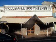 Show en Gral. Pinto