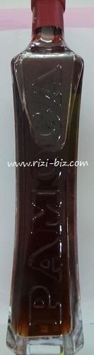 http://3.bp.blogspot.com/-EC173Q5QfX0/UXDZV82k0QI/AAAAAAAAGvo/SqrFXthTLok/s1600/pamoga-ori3.jpg