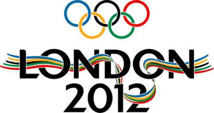 London Olympics 2012 events