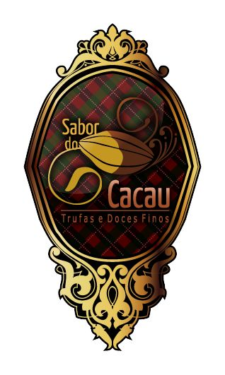 SABOR DO CACAU