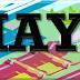 Mayo, mes donde finalizan la mayoría de trámites del curso 2013/2014