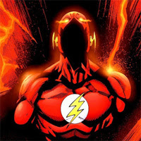 Ya hay actor para interpretar a Barry Allen /Flash en Arrow