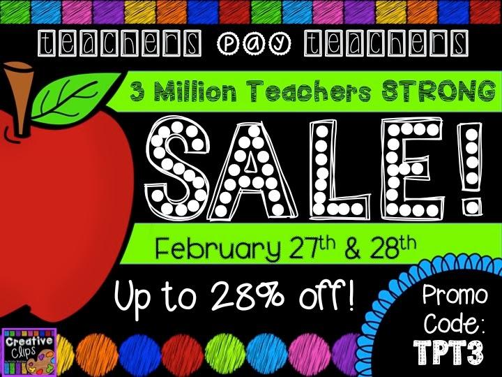 http://www.teacherspayteachers.com/Store/Susan-Hardin