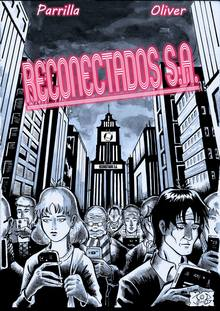 Reconectados S.A.