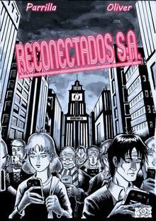 Reconectados S.A.