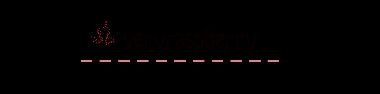 veryraspberry