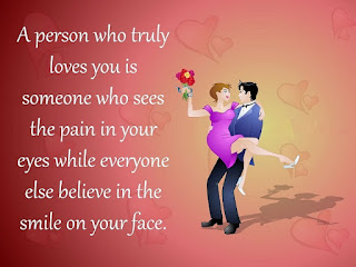 happy-valentines-day-2016-wallpaper-sayings