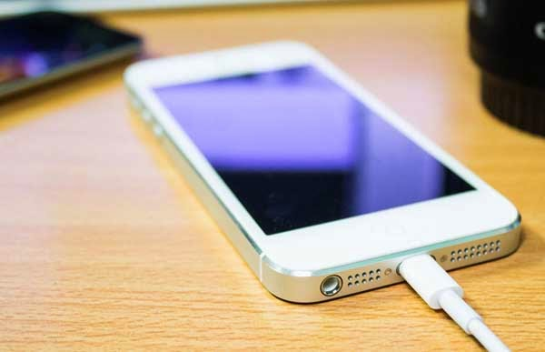 5 Tips to Extend your iPhone Battery Life