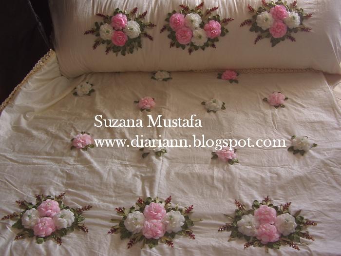 http://3.bp.blogspot.com/-ECAPxaqWJW4/USWRXbP40MI/AAAAAAAADtM/mNuih8A_10I/s1600/Cadar+2.jpg