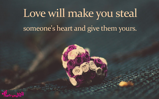 Love Quotes For Him Shayari : Romantic Love Quotes for Him with Pictures