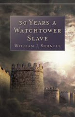 Esclavo por 30 Años