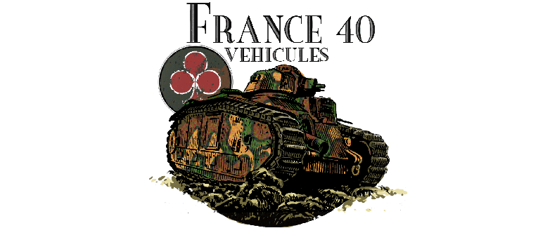 France40-Véhicules