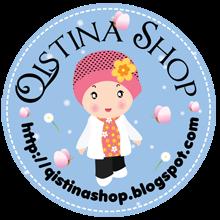 QistinaShop