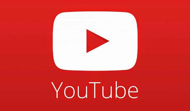 Kako da YouTube video počne od tačno određenog trenutka?