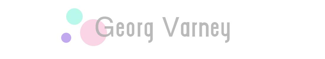 Georg Varney