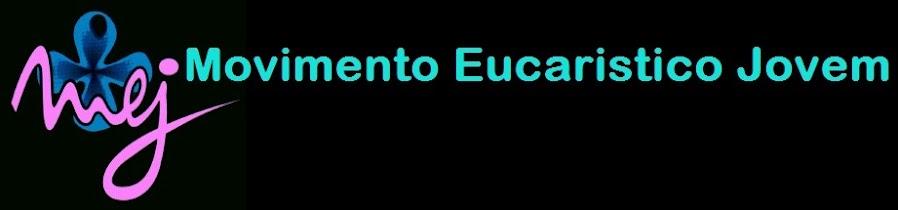 Movimento Eucaristico Jovem