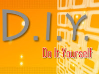 Do It Yourself graphic from Bobby Owsinski's Big Picture production blog