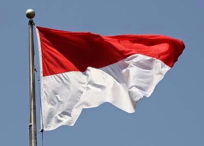 lirik lagu indonesia jaya