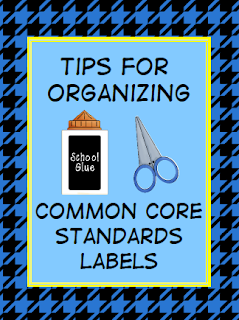 http://teach123-school.blogspot.com/2012/04/organizing-your-common-core-standard.html