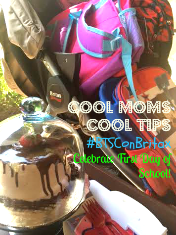 cool moms cool tips #btsconbritax celebrate