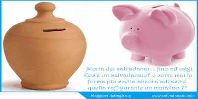salvadanaio-cosa-è-come-risparmiare-soldi