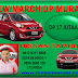 NISSAN NEW MARCH DP MINIM
