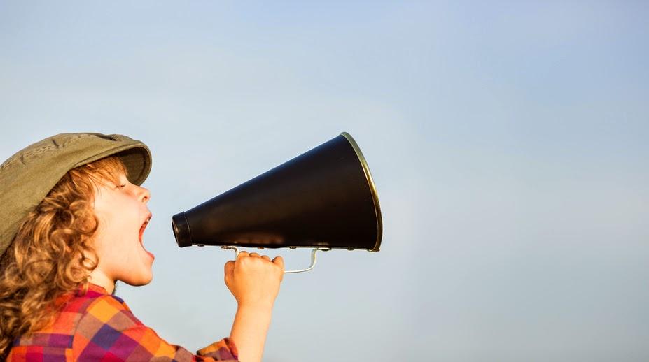 ¿Cómo crear el boletín de noticias o newsletter ideal para tu tienda online?