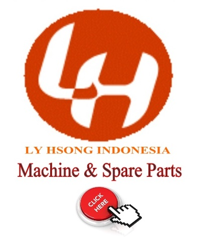 LY HSONG INDONESIA