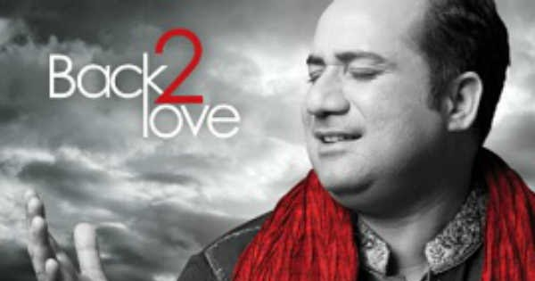 Back to love movie songs free download