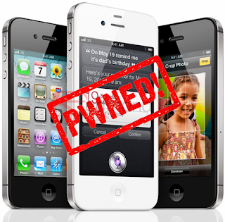 ... about the untethered jailbreak for A5 devices. Here's what he said