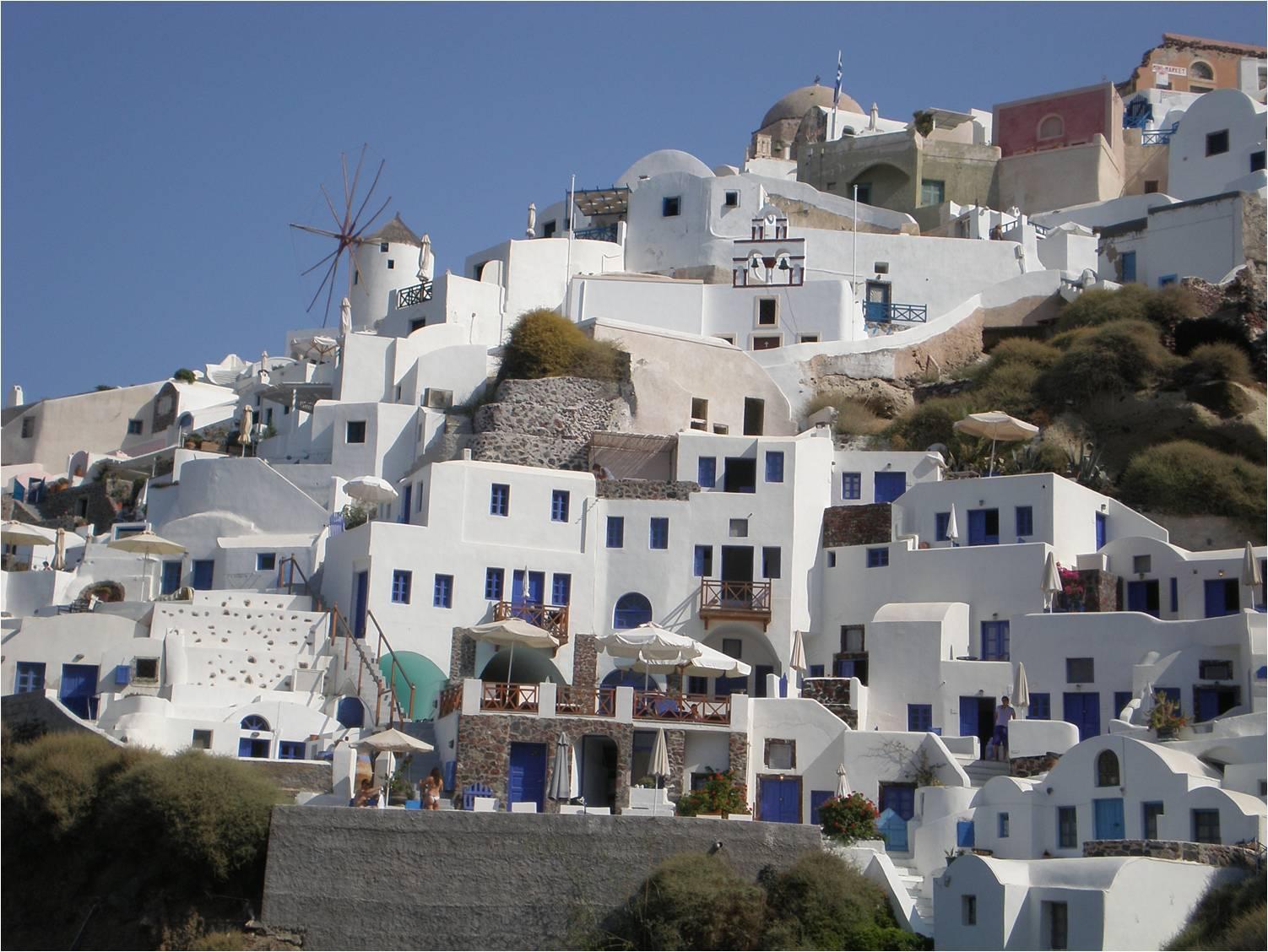 lorne sandy and kristin 39 s adventures in greece. Black Bedroom Furniture Sets. Home Design Ideas