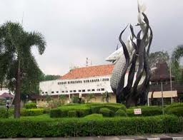 Sedot Tinja Surabaya