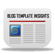 Blog Template Insights
