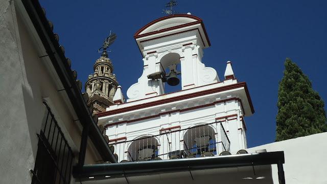 campanario-de-iglesia-de-sevilla