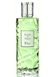 Dior for women and men
