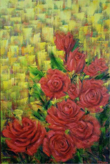 rosas manuel fernandez sucasas