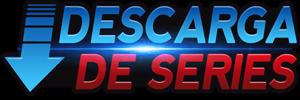 DescargaDeSeries