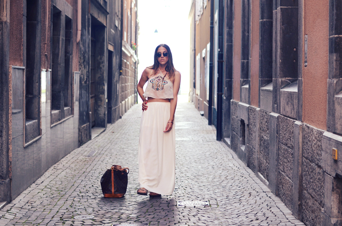 alison liaudat, blog mode suisse, fashion blogger, blogueuse, switzerland, urban outfitters, zara, suisse, vevey, old city