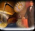 Estudios Históricos de la Masonería en México