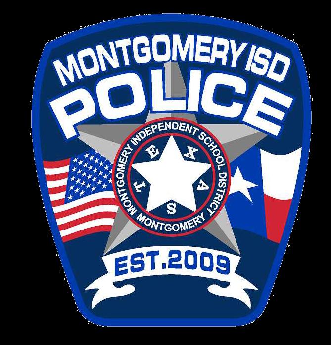 MISD Police