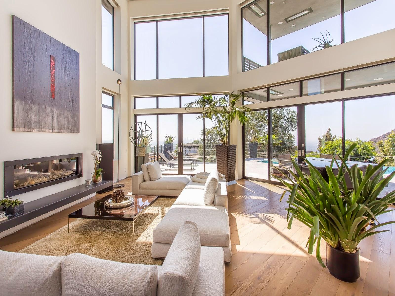 Cococozy 5 dashing 10 million dollar international homes for 10 million dollar homes