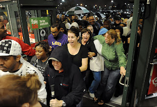 Black Friday, Black Friday Target, Walmart, Amazon, Best Buy